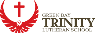 Green Bay Trinity Lutheran Church